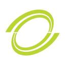 BayRing Communications logo
