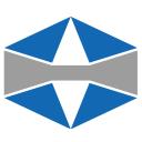 Bayron SRL logo