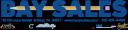 Bay Sales logo icon