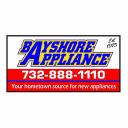 Bayshore Appliance, LLC logo