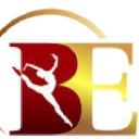 Bayshore Elite Gymnastics logo