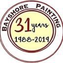 Bayshore Painting Contractors, Inc. logo