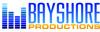 Bayshore Productions, Inc. logo