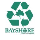 Bayshore Recycling Corp. logo