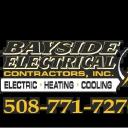 Bayside Electrical Contractors Inc. logo