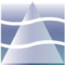 Baysideengineering logo icon