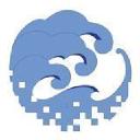 Bayside Networks.com, Inc. logo