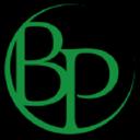 Bayside Printing, Inc. logo