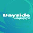 Bayside Printing Co., Inc. (TX) logo