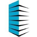 Bayside Property Services Ltd. logo