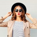 Bayside Search Group logo icon