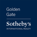 Bay Sotheby's International Realty logo