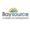 baysourceglobal.com logo icon