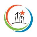 Baystar Energy logo icon