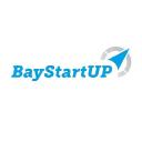 Bay Start Up logo icon