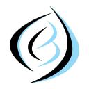 Baystate Dental Pc. logo