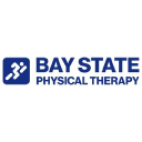 Bay State Physical Therapy logo icon
