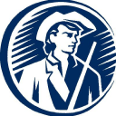 Bay State Savings Bank logo icon
