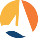 Bay State Search logo icon