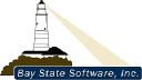 Bay State Software, Inc. logo