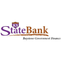 Baystone Financial Group logo