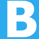 Bay Street logo icon