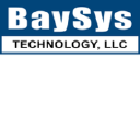 BaySys Technology, LLC logo