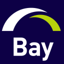 Bay Technologies logo