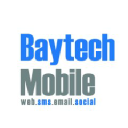 Baytech Mobile Marketing logo