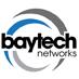 Baytech Networks, LLC logo