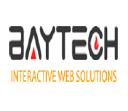 Baytech Web Design logo icon