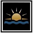 Bay to Bay Properties, LLC logo