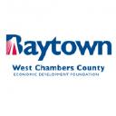 Baytown logo icon