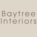 Read Baytree Interiors Reviews