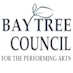 Bay Tree Council for the Performing Arts logo