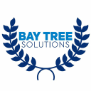 Bay Tree Solutions, Inc. logo