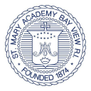 Bay View Academy logo icon