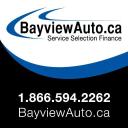 Bayview Auto Sales logo