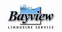 Bayview Limousine logo