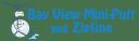 GoZip LLC logo