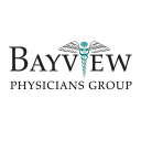 Bayview Physicians Group logo