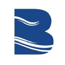 Baywater Drilling logo icon