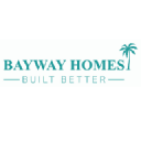 Bayway Homes, Inc. logo