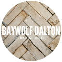 Baywolf Dalton, Inc logo