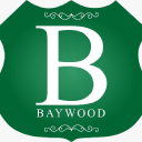 Baywood Continental Limited logo