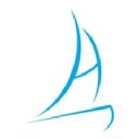 Baywood Hotels logo icon