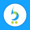 Bazaar Cart logo icon