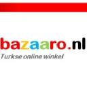 Bazaaro.nl logo