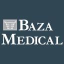Baza Medical Group logo