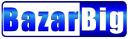 Bazar Big Equipamentos Ltda . - Send cold emails to Bazar Big Equipamentos Ltda .